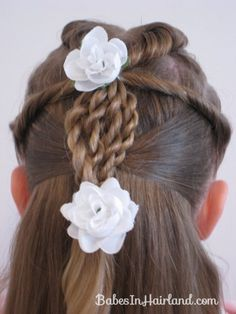39 Best Unit 105 Plaits And Twists Images Hair Styles