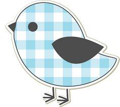 178 melhores imagens de passarinhos desenhos e clip art no