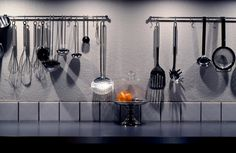 Photograph Kitchen by Kasper Nymann on 500px