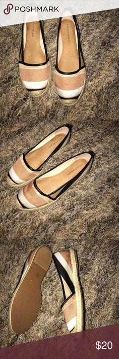 ANTONIO MELANI In great condition ANTONIO MELANI Shoes Flats & Loafers