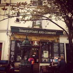 Shakespeare And Company Paris, Paris Images, Monte Carlo, Broadway Shows, France, Before I Die, Things To Make, Paris Pictures, French
