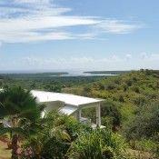 Vieques Island Vacation Rentals