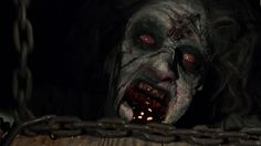Extreme scary pictures | Very Scary Halloween Wallpaper | hiresmoviewall.COM