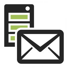 Buy Low cost email servers