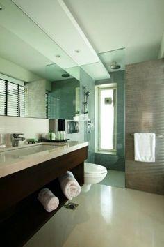 1000 images about mumbai india hotel bathrooms on for Bathroom designs mumbai
