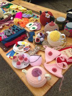 Nellie Clementine's Crochet creations! My Heart, Straw Bag, Crochet, Bags, Fashion, Handbags, Moda, Fashion Styles, Chrochet