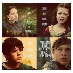 Narnia ❤ liked on Polyvore featuring narnia