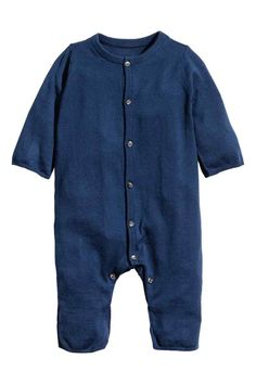 Clothing, Shoes & Accessories Baby Blue Mothercare Teddy Babygrow Romper Size 0-3 Months Refreshing And Beneficial To The Eyes