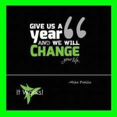 We can change your financial freedom in a year ask me how. 414-758-0077
