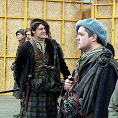 "outlander-starz: ""(x) """