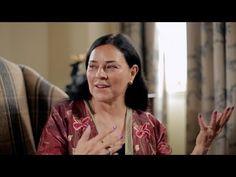 Diana Gabaldon interview