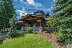 505 Riverrock Cir, Estes Park, CO 80517 | Trulia