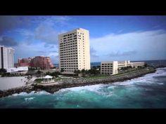 Cancún, Tesoro del Caribe Mexicano - Mundo Maya