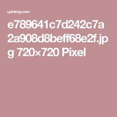 e789641c7d242c7a2a908d8beff68e2f.jpg 720×720 Pixel