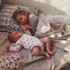 baby + toddler