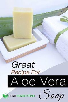 great-recipe-for-aloe-vera-soap