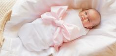 newborn pictures, sweet bow swaddle, beaufort bonnet company