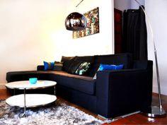 ☆ Sous louer Appartement Lyon 61€/nuit