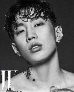 Image in Jay Park collection by Nary on We Heart It Jaebum, Jay Park 2pm, Kpop, Park Jaebeom, Rapper, My Baby Daddy, Park Pictures, Drama, Korean Artist
