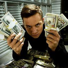I got millions on my mind Finn Cole, Joe Cole, Michael Peaky Blinders, Peaky Blinders Flat Cap, Jake Weary, Animal Kingdom Tnt, Betty Cooper, New Girlfriend, Millie Bobby Brown