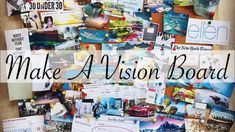 Join us TODAY at to create a vision board to change your life! Creating A Vision Board, Guided Meditation, Recherche Google, Law Of Attraction, You Changed, Affirmations, Photo Wall, Boards, Ink