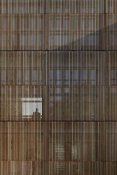 Maison M., Meudon, 2016 - DDA architectes