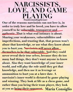 New Funny Girl Quotes Truths Language Ideas Narcissistic People, Narcissistic Behavior, Narcissistic Abuse Recovery, Narcissistic Personality Disorder, Narcissistic Sociopath, Relationship With A Narcissist, Toxic Relationships, Relationship Quotes, Life Quotes