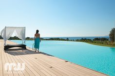 http://www.markwarner.co.uk/sun-holidays/greece/helona/hotel