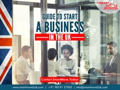 - Can you start a business in the United Kingdom as a non-resident? - Why start a business in the United Kingdom? - How to start a business in the United Kingdom? - Which UK Visa to apply for? Let us go about answering a few burning questions associated with starting a business in the United Kingdom. You can connect with our UK Immigration Experts who have years of expertise in UK visa consultation to get the right work visa as per your business specifications and requirements, Uk Visa, Burning Questions, How To Apply, How To Get, Starting A Business, About Uk, United Kingdom, Connect, Let It Be