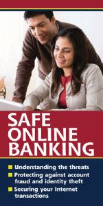 Online Banking Security Tips.The main difference between internet criminals versus common thieves is that they are probably picking your digital pocket from the comfort of their own home. Mobile Security, Security Tips, Digital Data, Identity Theft, Read More, Internet, Pocket, Bag