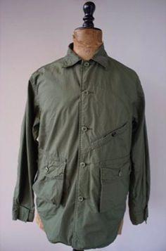 Corona Hunter Hiker Shirt