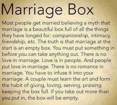 marriage, love, couple