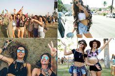 inspiracao-fotos-festival-1