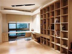 系統家具 書櫃 - Google 搜尋