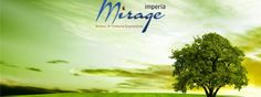 Imperia Mirage Homes is a newly planned housing project launched by the famous Imperia Group situated at a finest palace of heaven at Noida. At a required safe place of glory, these homes are nestled at a place away from the push activity of the city contributing to 2, 3 BHK apartments in an area ranging from 1057 - 1450 Sq ft that is built on an extend land of 5 acres.