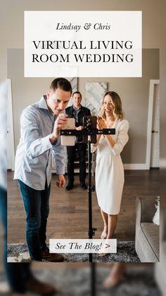 glisyag - 0 results for weddings Home Wedding, Autumn Wedding, Wedding Day, Wedding Online, Pallet Wedding, Crazy Wedding, Quirky Wedding, Wedding Tips, Garden Wedding