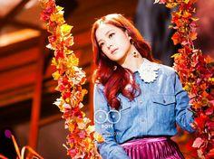 Image about kpop in yg family💞. Yg Entertainment, Kpop Girl Groups, Korean Girl Groups, Black Pink Kpop, Blackpink Photos, Blackpink Fashion, Blackpink Jisoo, New Girl, Daisy