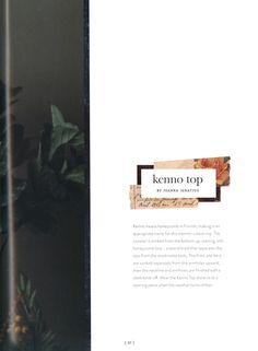 Knits from the Greenhouse. Обсуждение на LiveInternet - Российский Сервис Онлайн-Дневников Jumper Patterns, Honeycomb, Cards Against Humanity, Names, Cotton