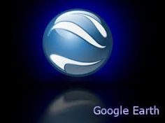 Image result for google earth logos