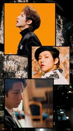 T Wallpaper, Only Song, Park Ji Sung, Huang Renjun, Sm Rookies, Ted Talks, My Prince, Just Kidding, Nct Dream