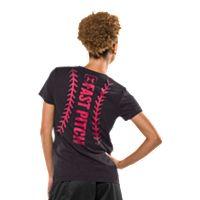 Softball shirt!!!