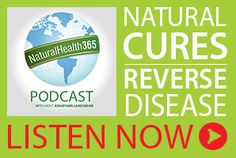 Improve the immune system with pau d'arco | Natural Health 365   Mary Mays http://www.marymays.wakeupnow.com