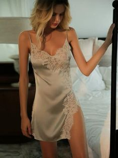 Elegant Lingerie, Jolie Lingerie, Pretty Lingerie, Wedding Night Lingerie, Bridal Lingerie, Jack Johnson, Bridal Undergarments, Look Fashion, Fashion Outfits