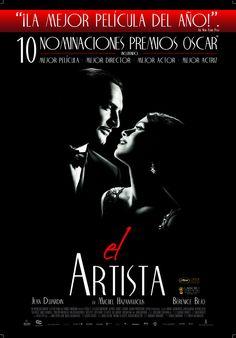 The artis aunque es una película actual refleja de forma exacta la llegada del cine sonoro