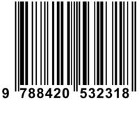 Use MS Word to Print Barcode Labels http://raywhitestt.blogspot.com/2016/07/use-ms-word-to-print-barcode-labels.html