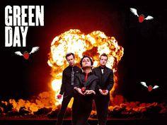 Aquí tenemos una de las listas más musicales, con  artistas como Green Day o Evanescense y Cold Play que se enfrantan en esta lista de las mejores bandas de rock alternativo del mundo. Sabemos que muchos no estarán de acuerdo, pero así son los votos subjetivos. Si no estáis de acuerdo comentad vuestras disconformidades, os dejamos con la lista: -