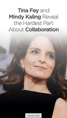 """""""You have to let yourself be tortured by other people."""" www.levo.com @levoleague"""