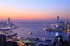 HONG KONG | New World Centre | 265m | 63 fl | U/C - Page 21 - SkyscraperCity