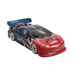 LRP S10 Blast TC 2 RTR 2,4GHz 1:10 modellautó Car, Vehicles, Sports, Model Car, Hs Sports, Automobile, Sport, Autos, Cars
