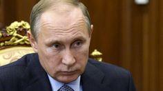 Il presidente annuncia che aumenterà il proprio arsenale nucleare in risposta alla decisione degli Stati Uniti di proseguire con i piani per